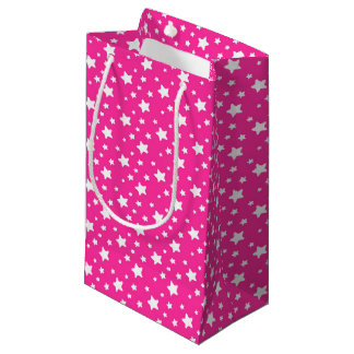 Star Brite Small Gift Bag