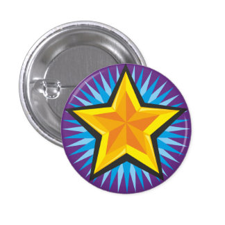 Star Button