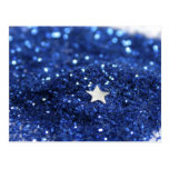 Star Cartão Postal