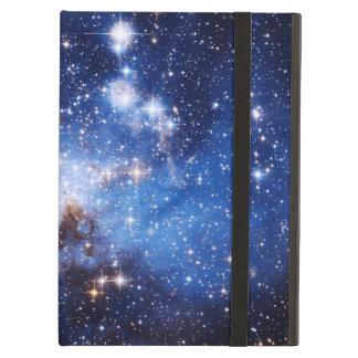 Star Cloud iPad Air Cover