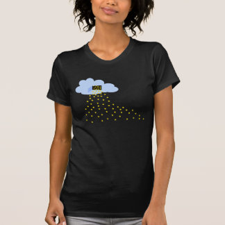 Star Cloud T-Shirt