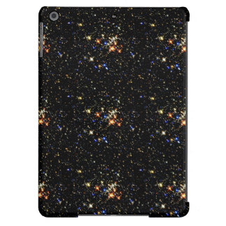 STAR CLUSTER an outer space design Case For iPad Air