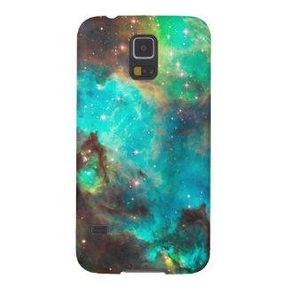 Star Cluster NGC 2074 Galaxy S5 Covers