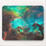 Star Cluster NGC 2074 Mouse Pad