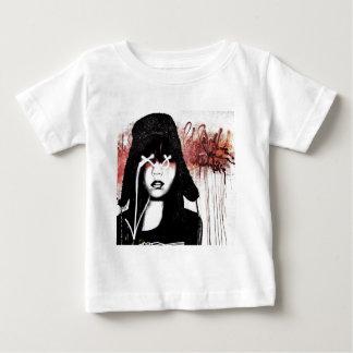 Star Crossed Baby T-Shirt