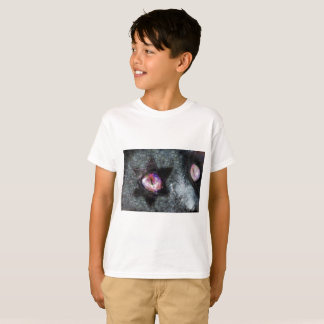 Star Crossed Kitty T-Shirt
