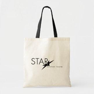STAR Dance Bag