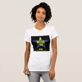Star Discovery T-shirt