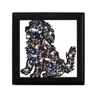 Star_Dog Gift Box