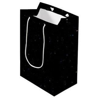 Star Dust Medium Gift Bag