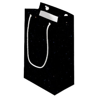 Star Dust Small Gift Bag