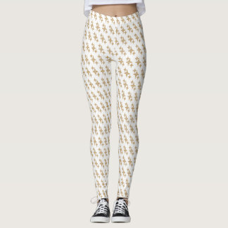 Star Fantasy Leggings