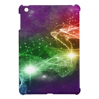 Star Field iPad Mini Cover