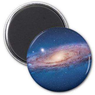 Star Field Magnet