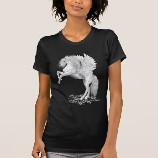 Star Fire .. fantasy horse T-Shirt