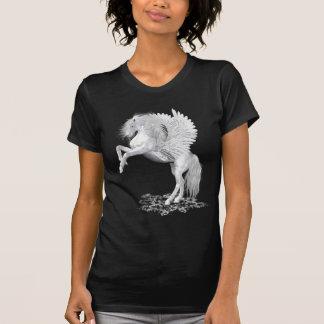 Star Fire .. fantasy horse T-Shirt