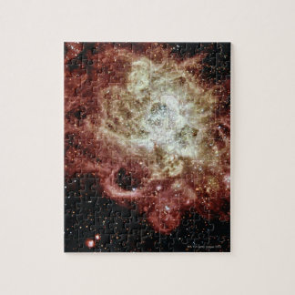 Star Formation Puzzle