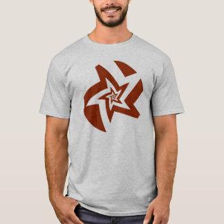 Star Fractal T-Shirt