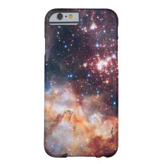 Star Galaxy Nebula Space Iphone 6 Case