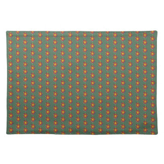 Star in Lights Placemat