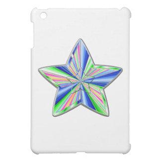 Star iPad Mini Case