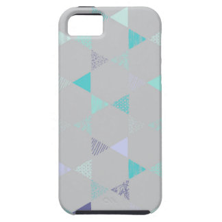 Star iPhone 5 Cover