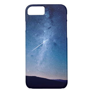 Star iPhone 7 Case