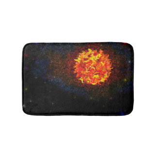 Star Is Born Bath Mats