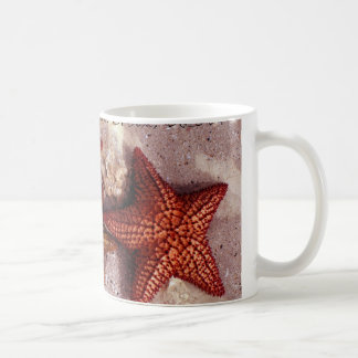 Star light star Bright Basic White Mug