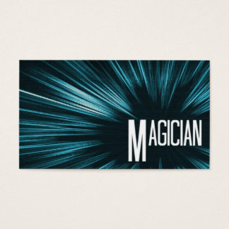 196 magician business cards and magician business card