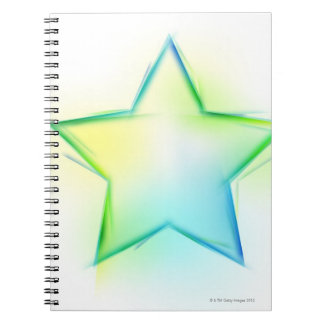 Star Notebooks