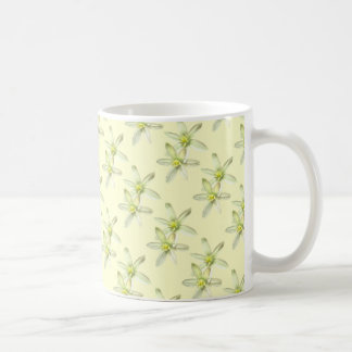 Star of Bethlehem Mug