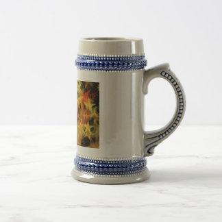 Star of Christmas Mug