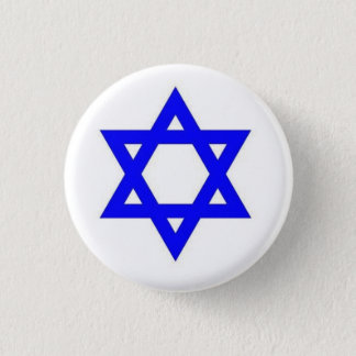 Star of David Badge