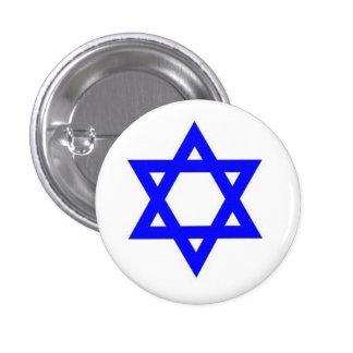 Star of David Badge