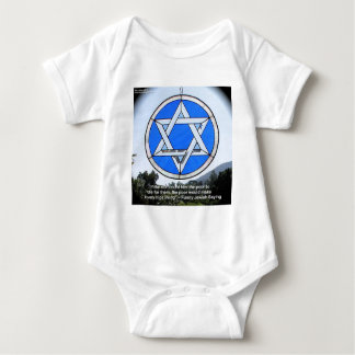Star Of David & Funny Jewish Quote Gifts & Cards T-shirts