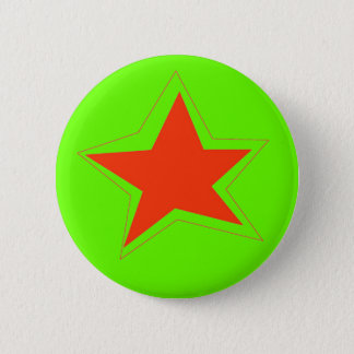 Star of the Week pin
