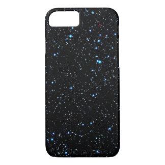 STAR PATTERN: STARRY NIGHT! iPhone 7 CASE