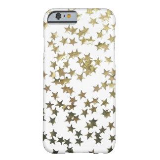 star phone case
