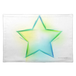 Star Placemat