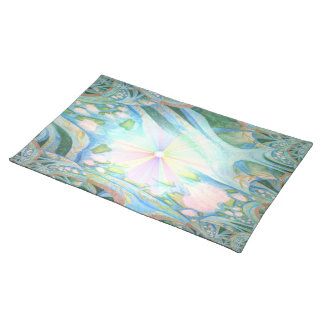Star Placemats