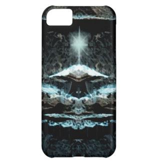Star Port iPhone 5C Case