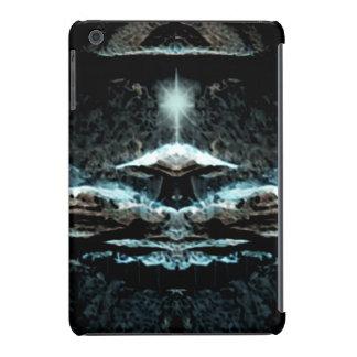 Star Port iPad Mini Cover