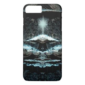 Star Port iPhone 7 Plus Case