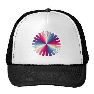 Star Products & Designs! Hat
