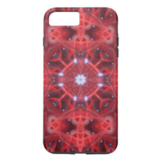 Star Resonance Mandala iPhone 8 Plus/7 Plus Case