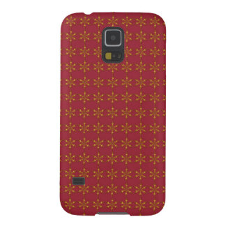 Star Samsung images Fash Cases For Galaxy S5