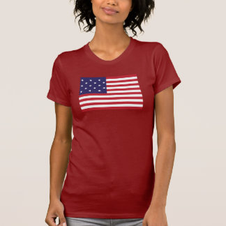 Star Spangled Banner T-shirts