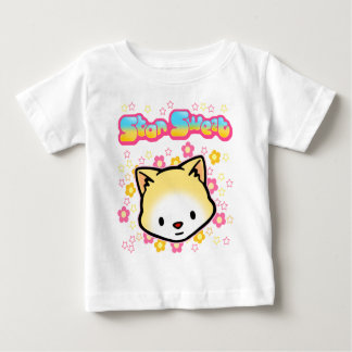 Star Sweet baby T-shirt