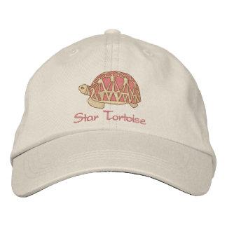 Star Tortoise Hat